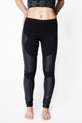 Freq G Profile Leggings