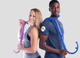 A Buddy For Every Body –  Meet the NEW! Body Back Buddy Elite and Body Back Buddy Jr.