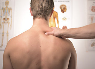 Trigger Point Pain Therapy - Injections, Massage, and Dry Needling