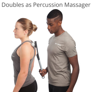 AccuMassage Trigger Point Massage Tool - Body Back Company