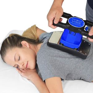 Body Back Vibe 2.0 Variable Speed Orbital Massager - Body Back Company
