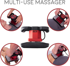 Used Like New Vibe Massager