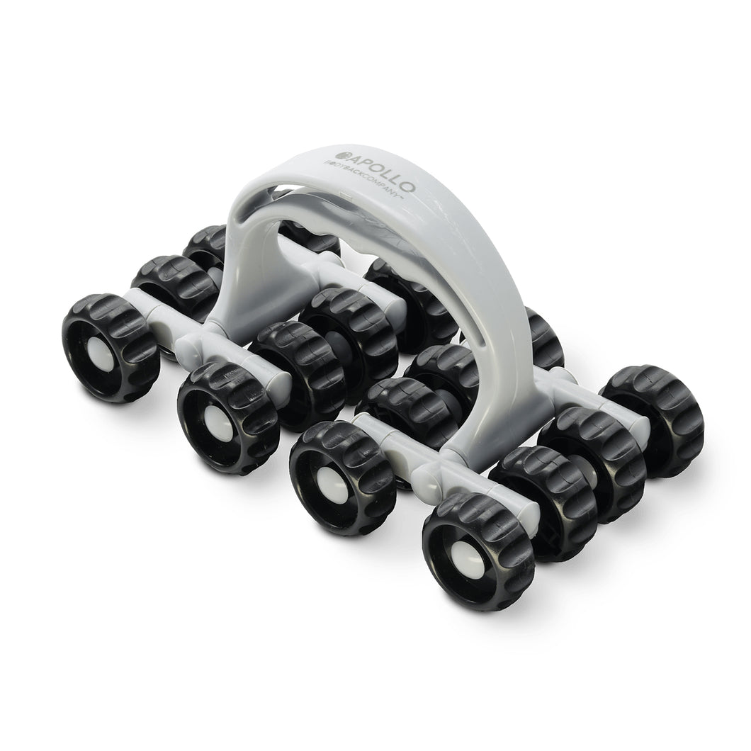 Apollo Massage Roller - Body Back Company