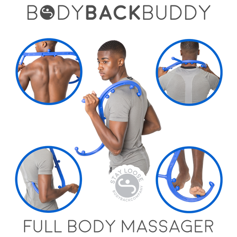 products/Body_Back_Buddy_Trigger_Point_Massager_Use_f4b79078-dad9-48dd-8c97-bf730d3026f2.png