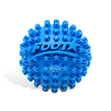 "Load image into Gallery viewer, Foot Star 2"" Acupressure Self Massage Ball - Body Back Company"