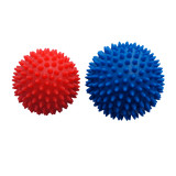 Rhino Balls - Sensory Massage Balls - Hard - Body Back Company