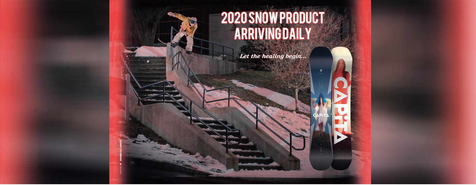 snowboard gear from never summer, 686, lib tech, gnu, marhar, academy, arbor, rome, volcom, picture.