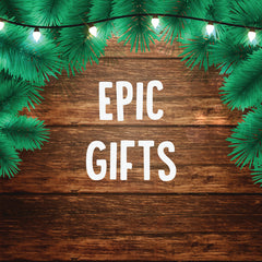 Epic Gifts