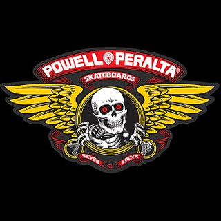 Modern skate shop online for powell peralta skateboard decks