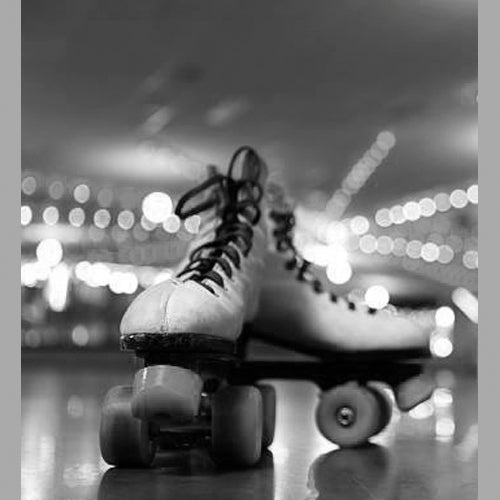 modern skate and surf roller skate shop and parts the best rollerskates