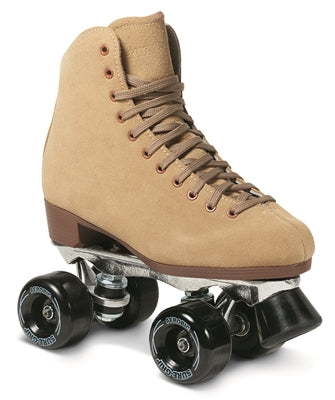 Sure Grip 1300 Aerobic Outdoor Roller Skates