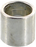 Shorty's Bearing Spacer (1Pc)