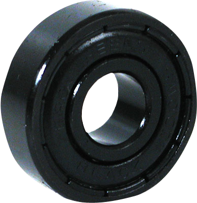1Pc Abec-5 Bearing(One Single Bearing Only) Ppp