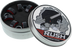 Rush (Tins) Abec-5 Bearings W/Spacers Ppp