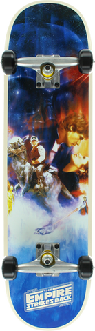 Sc Star Wars Empire Strikes Back Poster Comp-8.0