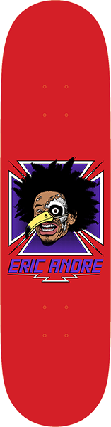 Bp Eric Andre Guest Deck-8.5