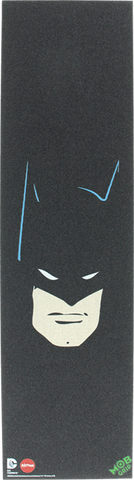 Alm/Mob Grip Single Sheet- Batman Abstract
