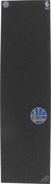Aluminati/Mob Grip Sheet - Golden State Warriors