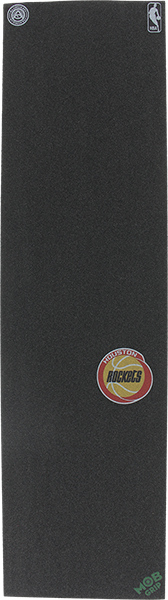 Aluminati/Mob Grip Sheet - Houston Rockets