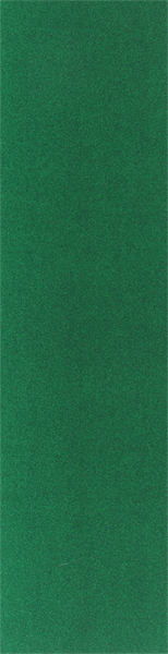 Scs Single Sheet Grip 9X33 Dark Green