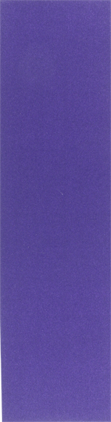 Scs Single Sheet Grip 9X33 Purple