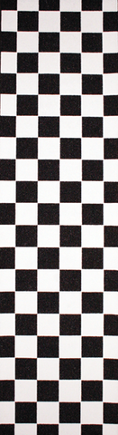 Black Widow Grip Single Sheet Checker