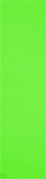 Black Widow Grip Single Sheet Neon Green