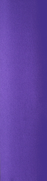 Black Widow Grip Single Sheet Purple
