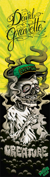 Creature/Mob Gravette Hippy Skull#2 Grip Sheet