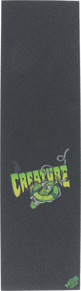 Creature/Mob Surf Club Single Sheet Grip 9X33