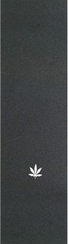 Diamond Grip Single Sheet Homegrown Black