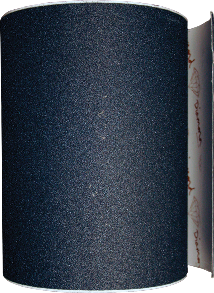 Diamond Griptape Roll 9X60 Black