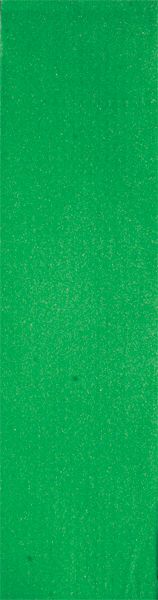 Ebony Green (Single Sheet) Grip Perforated 9X33