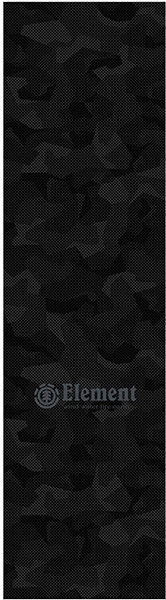 Element Camo Resist Grip Sheet Black/Grey