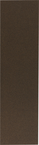 Fkd Grip Single Sheet Brown