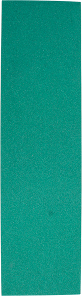 Fkd Grip Single Sheet Dark Green