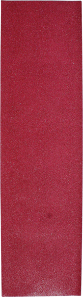 Fkd Grip Single Sheet Maroon