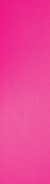 Fkd Grip Single Sheet Pink