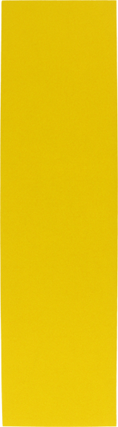 Fkd Grip Single Sheet Yellow