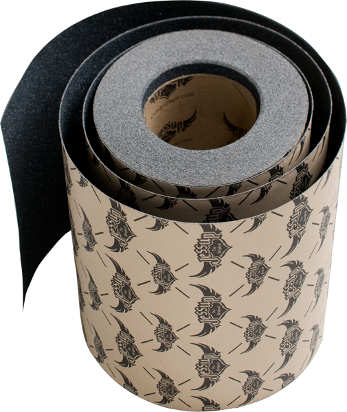 "Jessup Grip 9.5""X60' Roll"