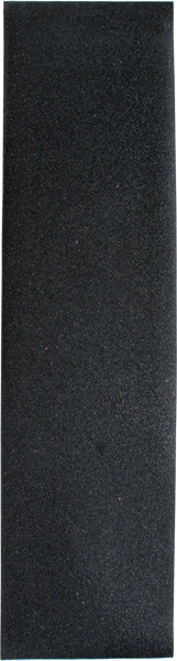 Jessup Grip Single Sheet 9X33 Black