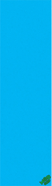 Mob Colors Blue 1Sheet Grip 9X33