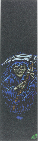 Mob Jimbo Phillips Grim Reaper 1Sheet Grip 9X33
