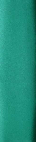 Pimp Grip Single Sheet-Forest Green