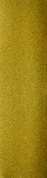 Pimp Grip Single Sheet-Mustard Yellow