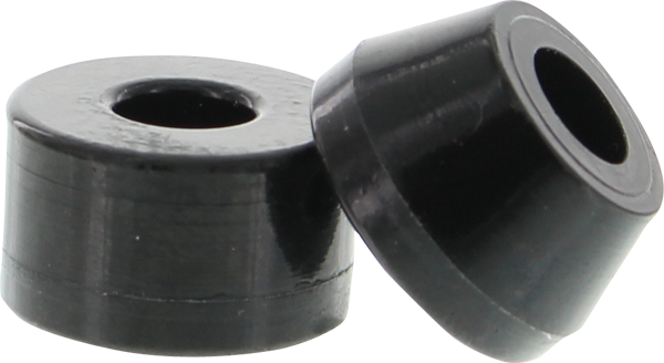 Oust Uber Standard-85A Black Bushing Set