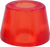 Randal Bottom Bushing 92A Red Single Pc.