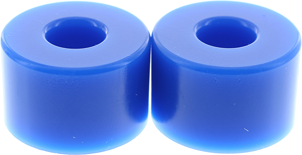 Riptide Aps Barrel Bushings 85A Blue