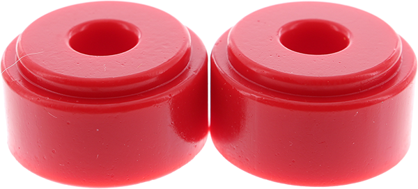 Riptide Aps Chubby Bushings 95A Red