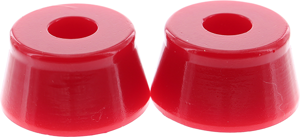 Riptide Aps Fat Cone Bushings 95A Red